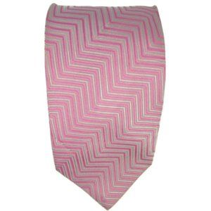 Hugo Boss Men's Neck Tie Silk #325